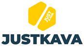 JustKava